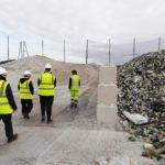 Formation valorisation des déchets