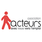 Association Acteur