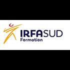 IRFASUD