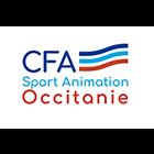 CFA Sport Occitanie