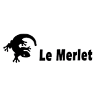 Association Le Merlet